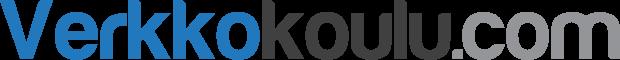 Verkkokoulu.com
