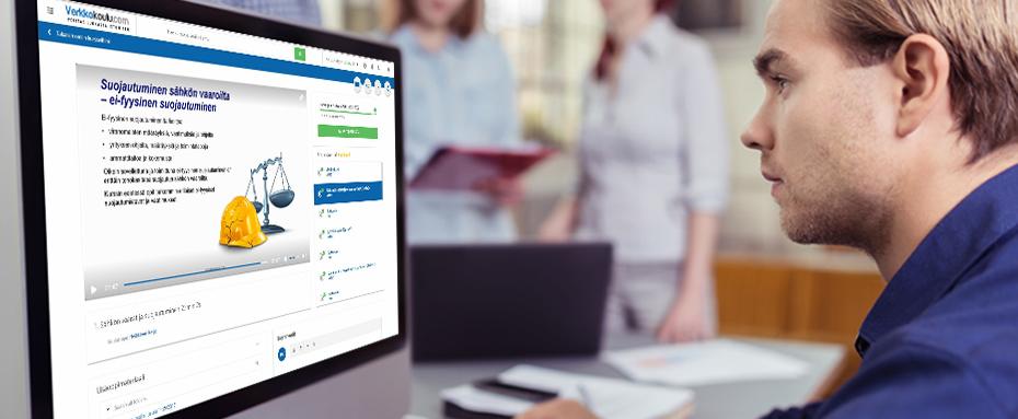 Yleinen-työturvallisuuskurssi-verkkokurssi