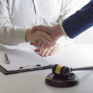 Työelämän juridiikka